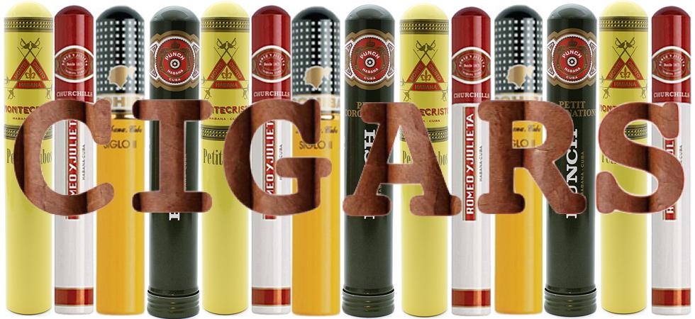 cigars-banner.jpg