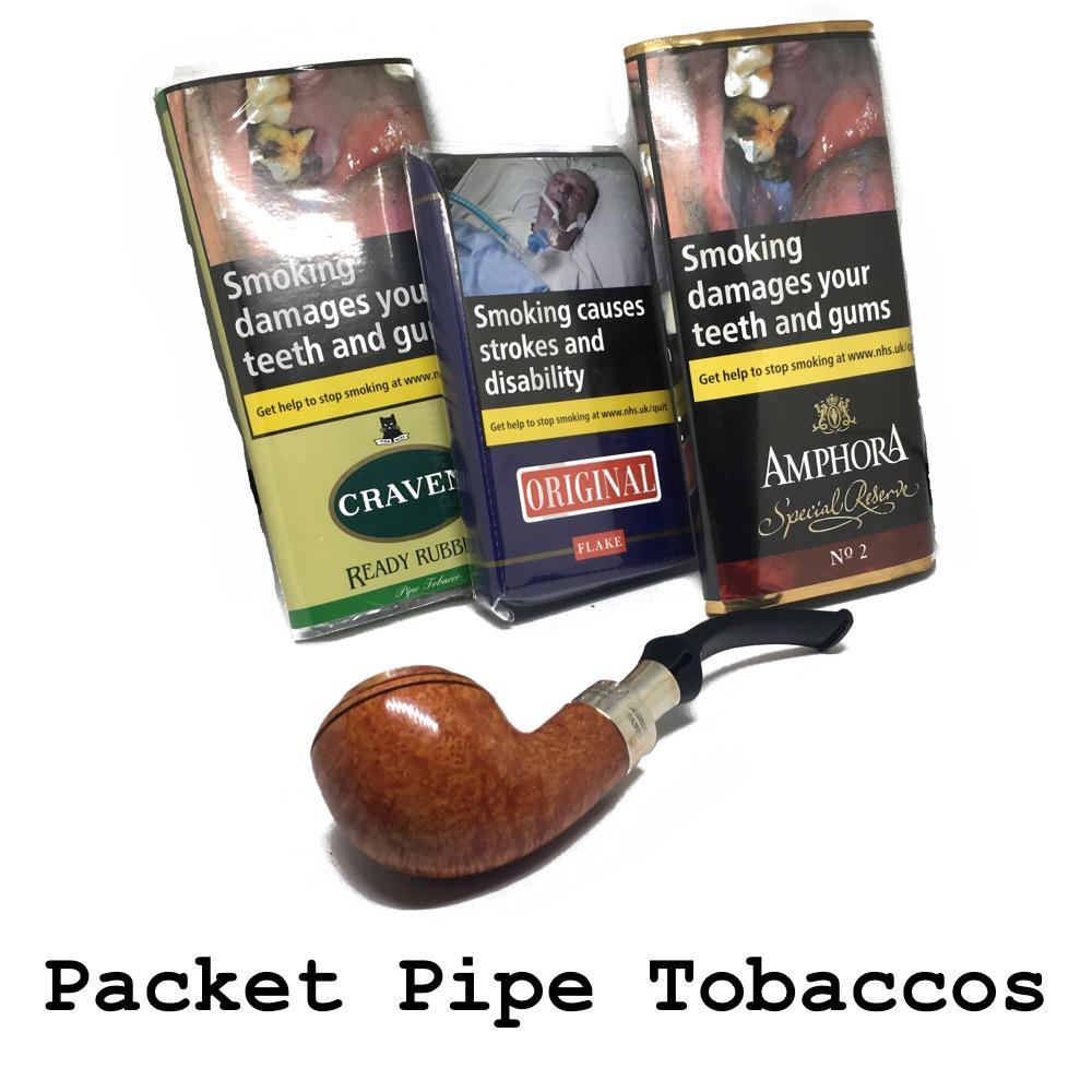packet-pipe-tobaccos.jpg