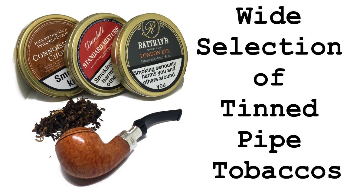 tinned-pipe-banner.jpg