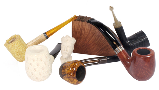 tobacco-pipes-about.jpg