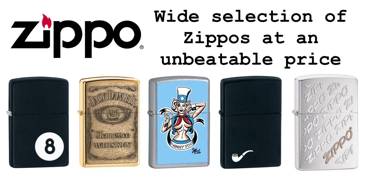 zippo-banner.jpg